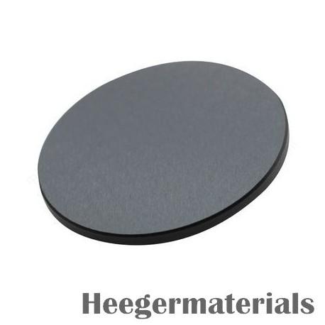 Zirconium Nitride (ZrN) Sputtering Target-heegermaterials