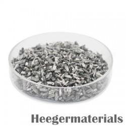 Lanthanum (La) Evaporation Material