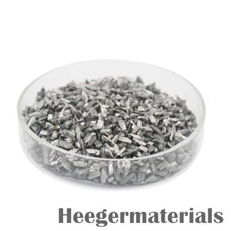 Lanthanum (La) Evaporation Material-heegermaterials