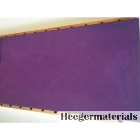 Cerium Boride (CeB6) Sputtering Target-heegermaterials