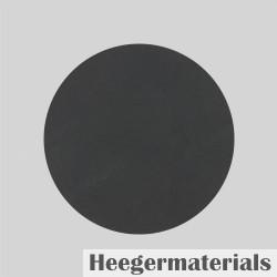 Praseodymium Calcium Manganate (Pr0.7Ca0.3MnO3) Sputtering Target