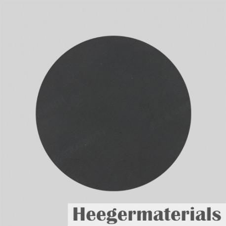 Praseodymium Calcium Manganate (Pr0.7Ca0.3MnO3) Sputtering Target-heegermaterials