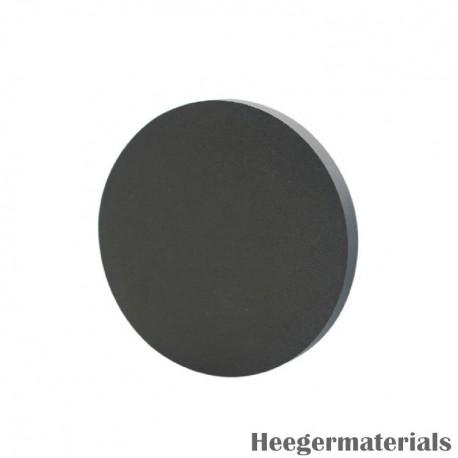 Zirconium Boride (ZrB2) Sputtering Target-heegermaterials