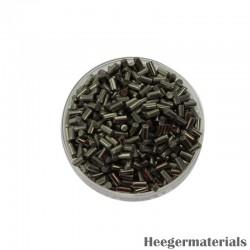 Tungsten Titanium (W/Ti) Evaporation Material