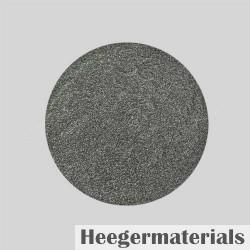 Ytterbium (Yb) Powder