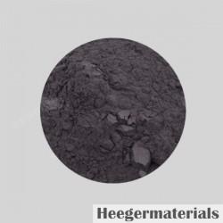 Gadolinium (Gd) Powder