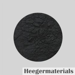 Cerium (Ce) Powder
