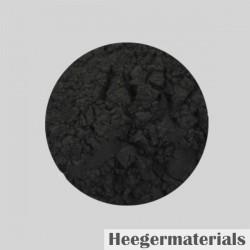 Samarium (Sm) Powder