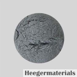 Lanthanum (La) Powder