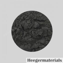 Zirconium Boride (ZrB2) Powder | CAS 12045-64-6
