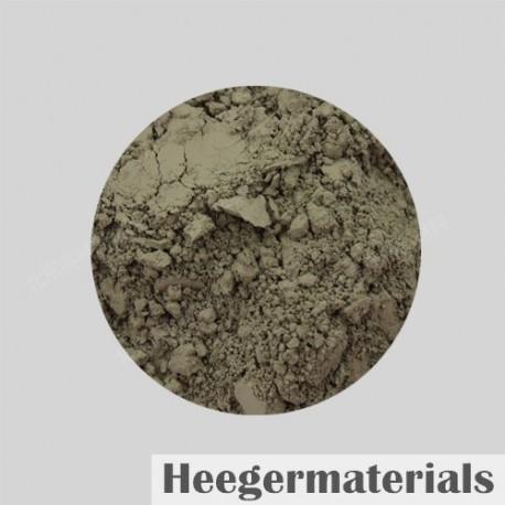 Titanium Boride (TiB2) Powder CAS 12045-63-5-heegermaterials