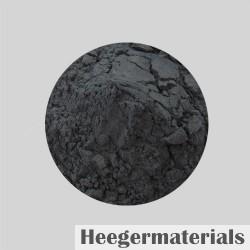 Tungsten Boride (W2B) Powder CAS 12007-10-2