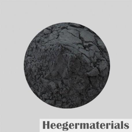 Tungsten Boride (W2B) Powder CAS 12007-10-2-heegermaterials