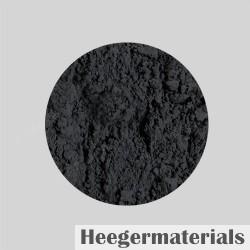 Vanadium Boride (VB2) Powder CAS 12045-27-1