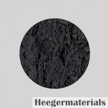 Vanadium Boride (VB2) Powder CAS 12045-27-1-heegermaterials