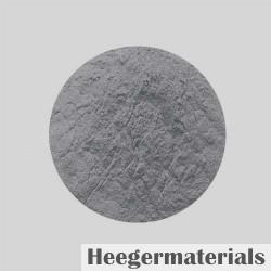 Chromium Boride (CrB,CrB2) Powder CAS12006-79-0, 12007-16-8