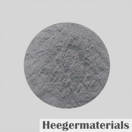 Chromium Boride (CrB,CrB2) Powder CAS12006-79-0, 12007-16-8-heegermaterials