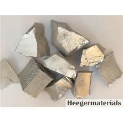Magnesium Barium Master Alloy (Mg-Ba Alloy)