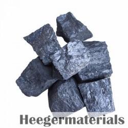 Magnesium Erbium Master Alloy (Mg-Er Alloy)