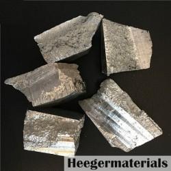 Magnesium Samarium Master Alloy (Mg-Sm Alloy)