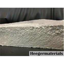 Magnesium Tin Master Alloy (Mg-Sn Alloy)