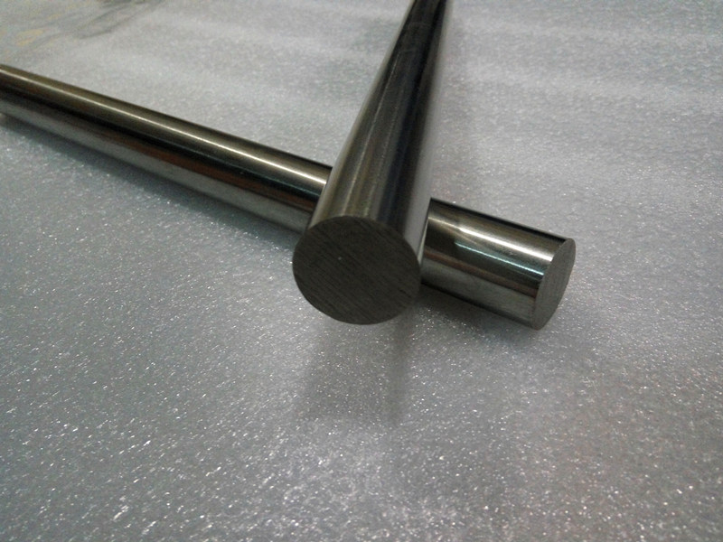 molybdenum-Mo-rod-bar