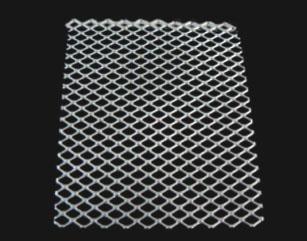 tantalum mesh