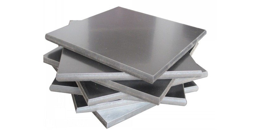 Heeger Materials can provide rare earth metal sheets and foils