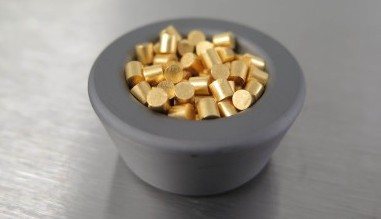 Gold-Evaporation-Materials